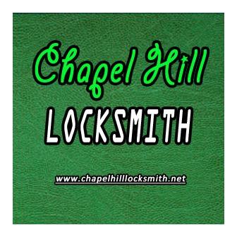 /chapel-hill-locksmith-300_171865.jpg
