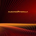 electricAformula