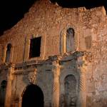 Alamo by Night 2