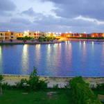 The Beuatiful Resort