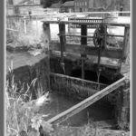 Artwright Mill