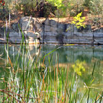At the Quarry II