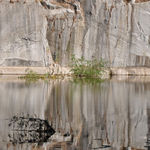 At the Quarry III
