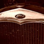 '31 Ford