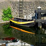 Brielle Boat