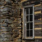 Cabin Window