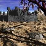 Lord Ivan's Castle