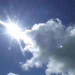 cloud 5