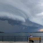 Brockville Storm