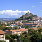 Puy en Velay