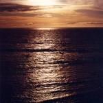 Fort Bragg, CA Sunset