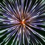 Firework Nova