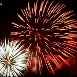 Fireworks 2007 8