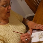 Gav Decorating Icing Bible