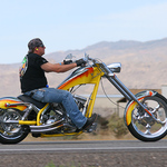 Laughlin River Run 2009