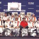 How many Indy 500 wins