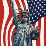 American Liberty ..
