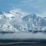 Mount Ruapahu