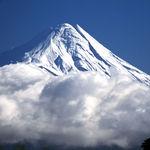 Mt.Taranaki