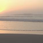 N Wildwood Sunrise