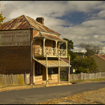 Northey's Grocery Store