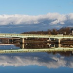 Joshua Chamberlain Bridge
