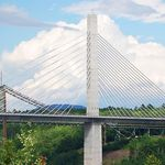 Penobscot Narrow's Bridge