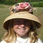 Ashleys Hat