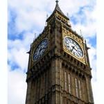 London Majesty