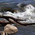 Mini River Rapid