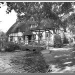 River Cottage, Alresford.