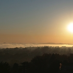 River Valley Morning