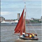 Nobby Boat