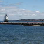 Spring Point Light