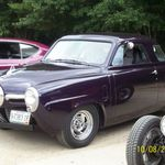 studebaker