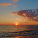 Sunset Beach, Cape May