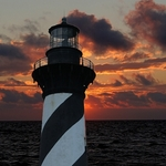 Hatteras Fantasy