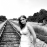 Ethereal Tracks