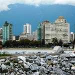 Vancouver 12