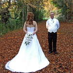 His Lovely Bride