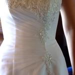 Wedding Dress 1