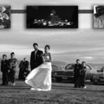 Wedding Montague