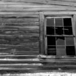 window blkwht