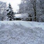 Winter_ 07-08