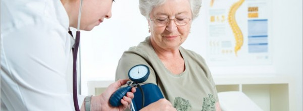 High Blood Pressure Clinical Trials