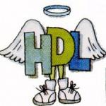 HDL Good Cholesterol