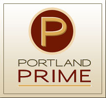 Portland Prime
