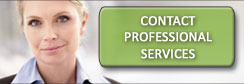 Request professional marketing services