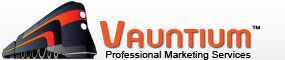 Vauntium Professional Marketing Services